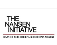 Bild Nansen Initiative
